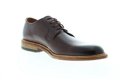 Bostonian No 16 Leather Oxfords Shoes 12