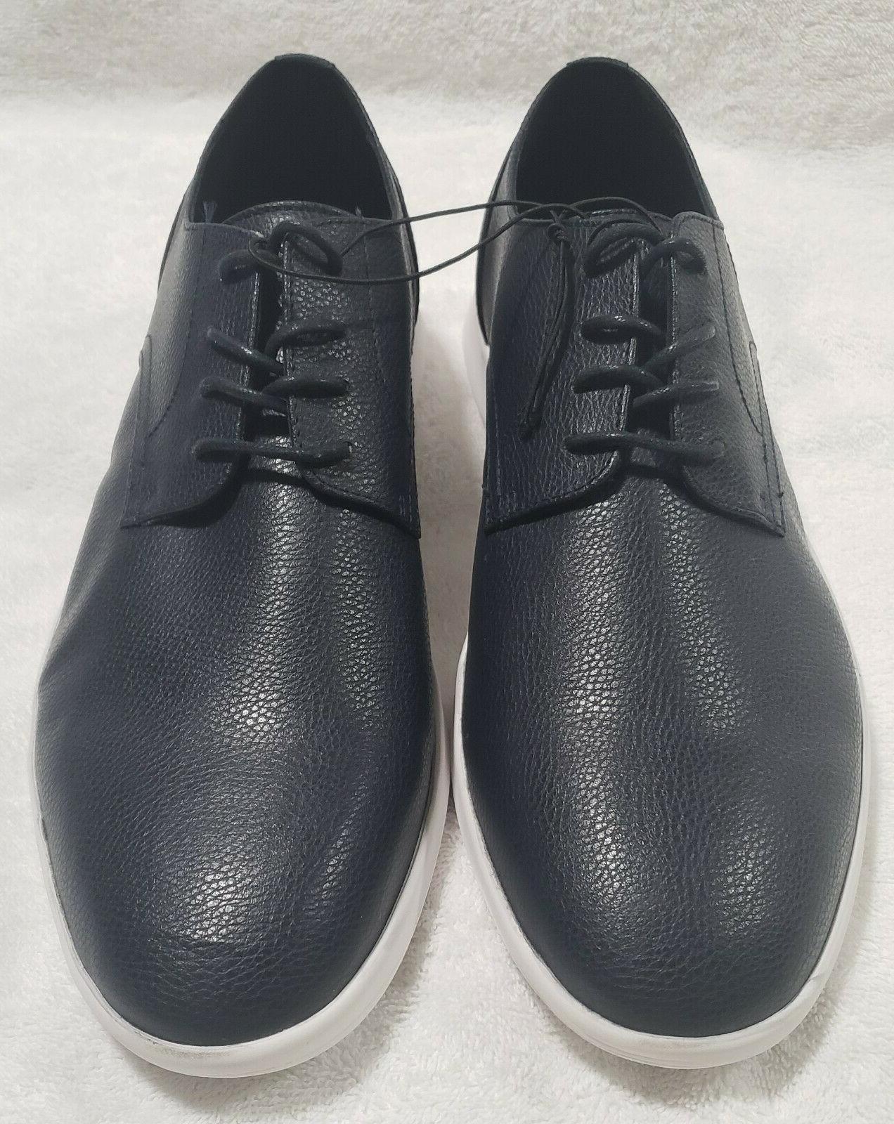 NWOB Cornelius Men's Dress Shoes - Size