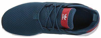 adidas Originals Running Shoe