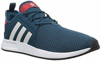 originals men s x plr running shoe