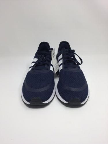 Adidas Originals Running US, Navy/White/Black