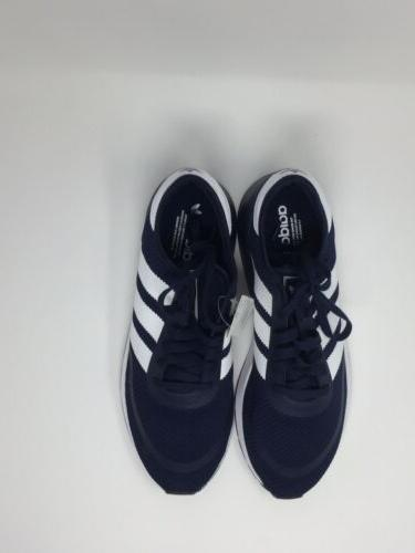 Adidas Originals Running US,