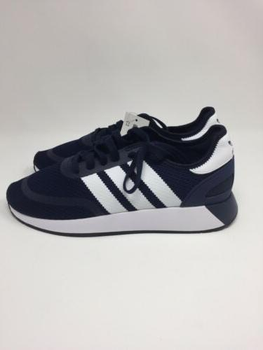 Adidas Originals Men's Running US,