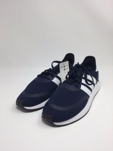 originals mens n 5923 running shoe 11
