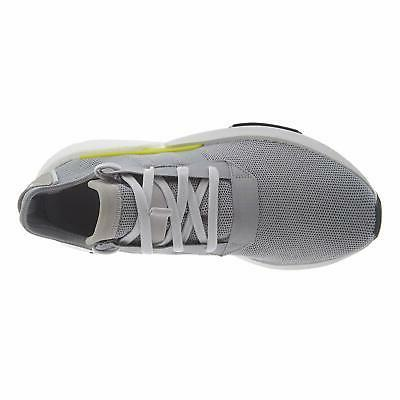 adidas Casual 9 Shoes Mens, Grey,
