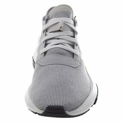 adidas 31 Casual Grey, Size