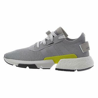 adidas Pod-S Casual 9 Grey, 9.5