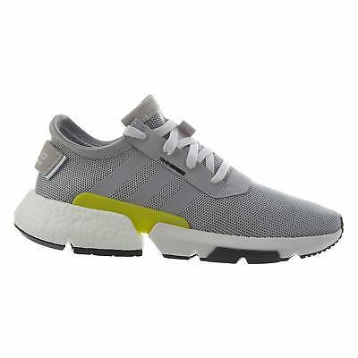 originals pod s 31 casual 9 shoes