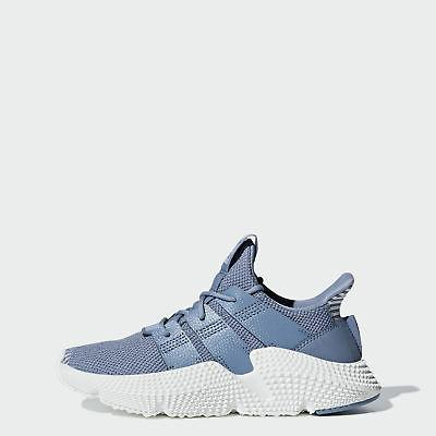 prophere shoes kids