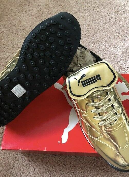 PUMA Snickers with