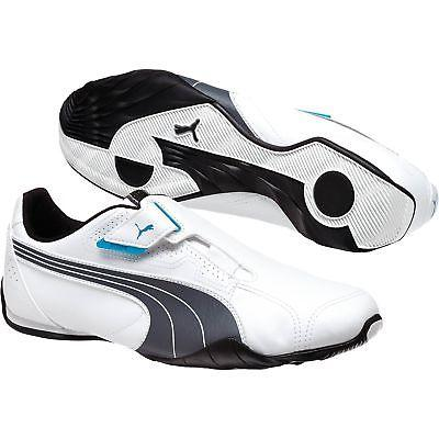 PUMA Redon Move Men's Shoes Men Shoe Sport Shoe