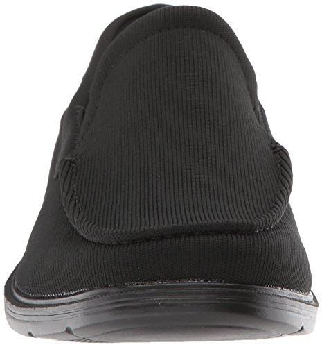 Skechers Loafer,black,8.5