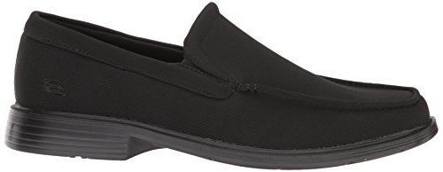 Loafer,black,8.5