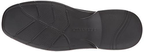 Skechers Men's Loafer,black,8.5 US