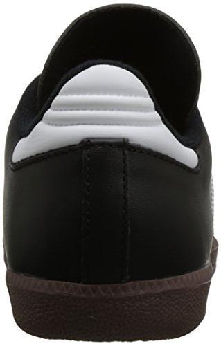 adidas Indoor Shoe 10 1/2