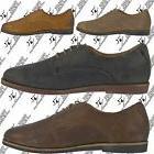 sample 20258 women s keawe leather flat