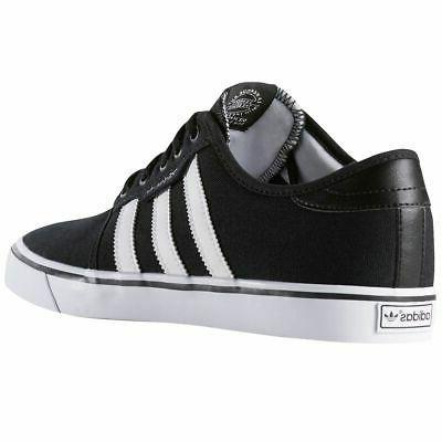 Adidas Seeley -