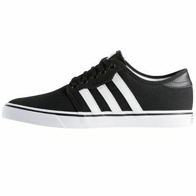 seeley skate shoe men s
