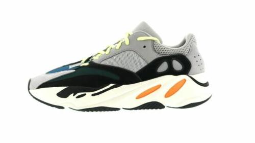 Shoes Joggers Adidas Yeezy Boost 700 Wave Runner Shoes Athle