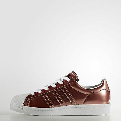 adidas Superstar Boost Shoes Women's