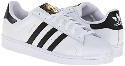 adidas Men's Casual Sneaker, 12.5 M
