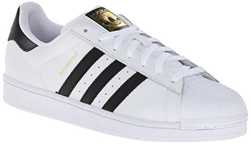 adidas Originals Casual 12.5 US