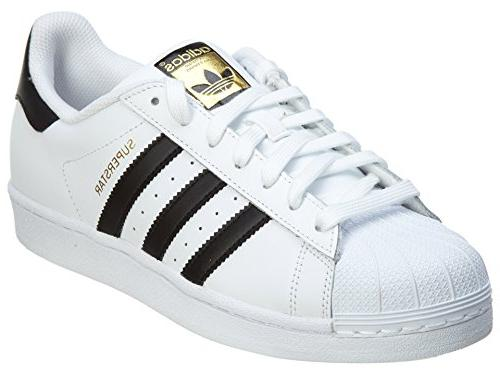 superstar foundation casual sneaker