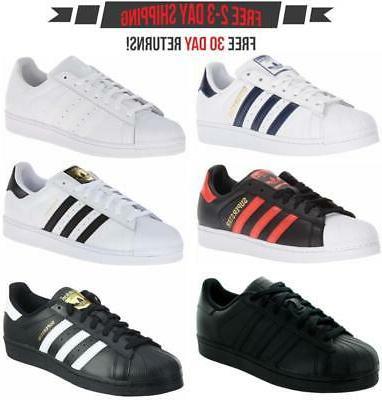 superstar men s fashion sneakers retro classic