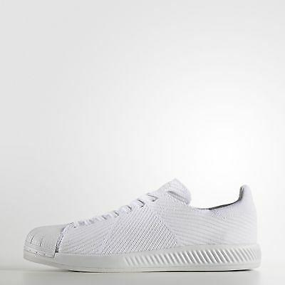 adidas Superstar Primeknit Shoes Men's