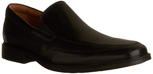 tilden slip loafers