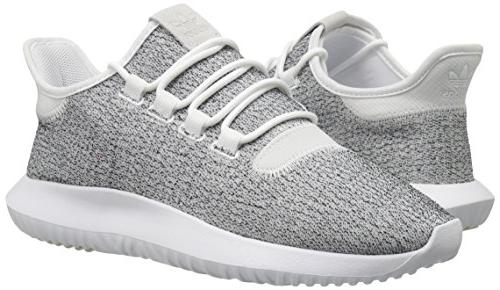 adidas Originals Shadow Running Grey US