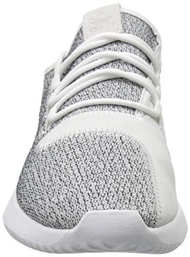 adidas Originals Shadow Sneaker Running Grey M US