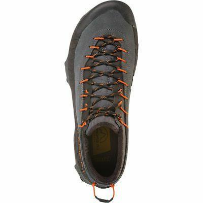La Shoe