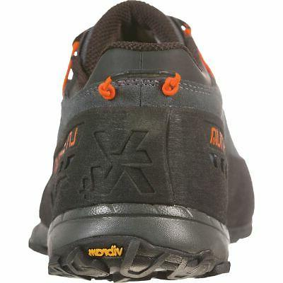 La Shoe Men's