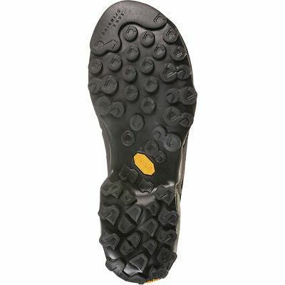 La Shoe -