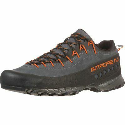 La Sportiva Shoe -