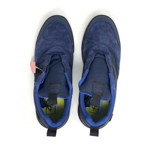 Vans Blues Men's 13 New Navy Blue