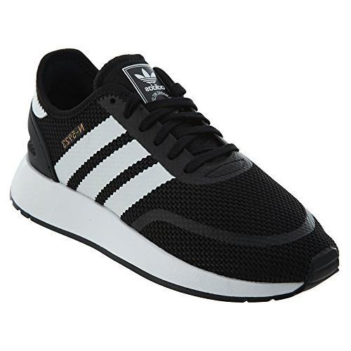 unisex n 5923 j running shoe core