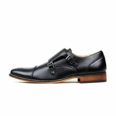 UV Men's Shoes