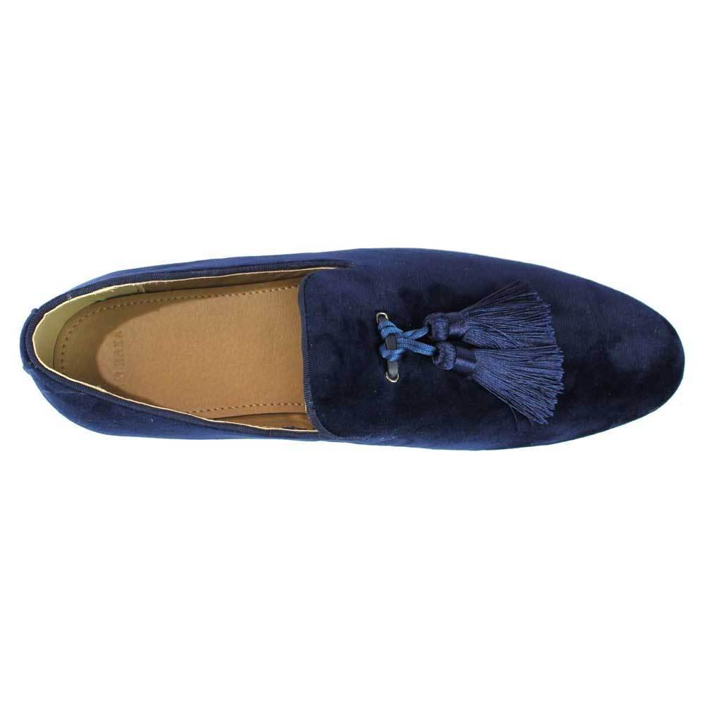 Velvet Slip Handmade AZAR