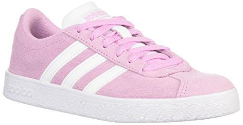 vl court 2 0 sneaker