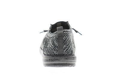 111274912 Mens Canvas Casual On Shoes