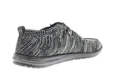 Hey Dude Wally 111274912 Casual Slip On Shoes