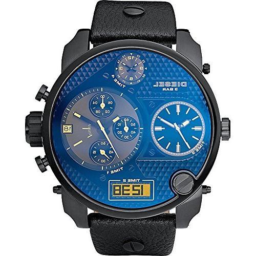 watches sba