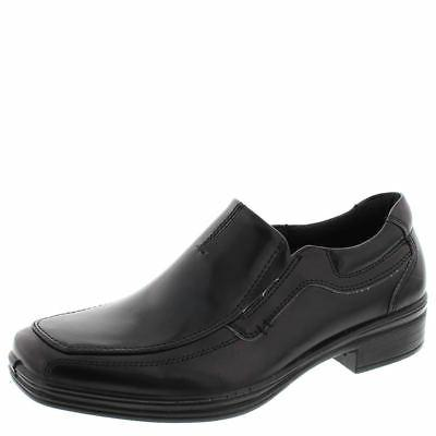 Deer Stags Wise Boys' Toddler-Youth Slip On