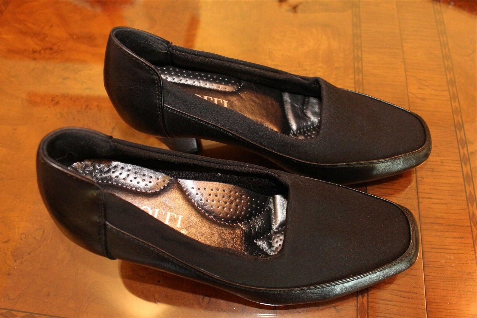 women s dress shoes with comfort flex