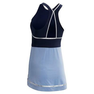 NEW Slambray Dress