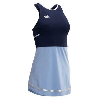 women s tournament slambray tennis dress wd93444