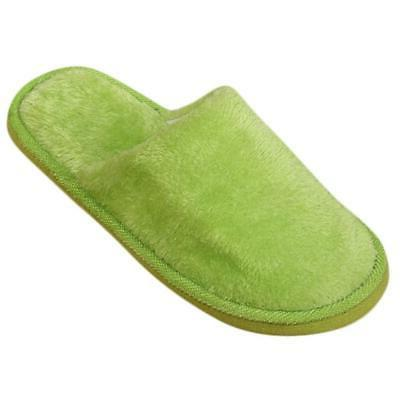 Women Soft Floor Bedroom Shoes
