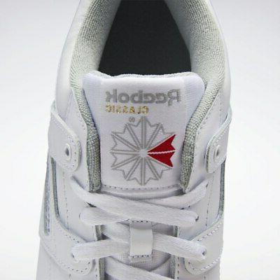 Reebok Workout Shoes